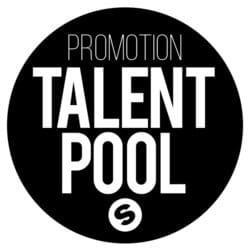 talentpromotion