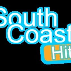 south_coast_hit
