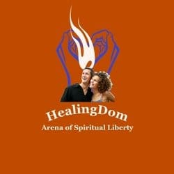 healingdom