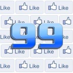likes99