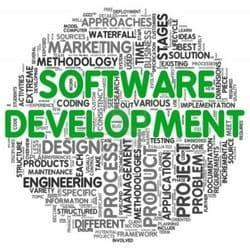 softwaredev