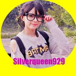 silverqueen929