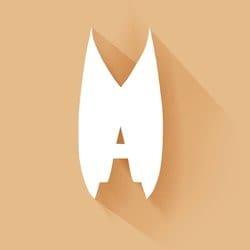 abdougraphics