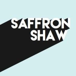 saffronshaw