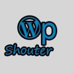 wpshouter