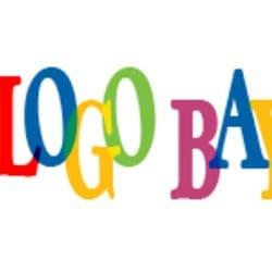 logobay