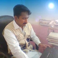khurram_ayaz