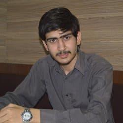 hassan_khattak2