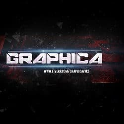 graphicavmx