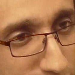 samueltawfik