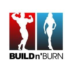 buildnburn