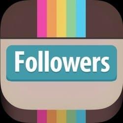 followers01
