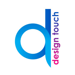 designtouch24