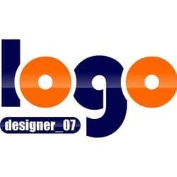 logodesigner_07