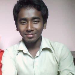 narai_adhikary