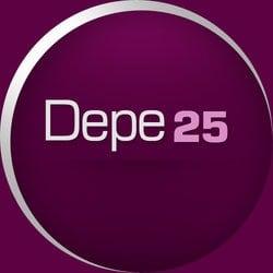 depe25