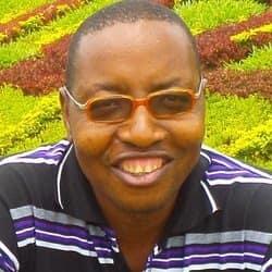 isaacmwangi