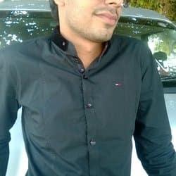 m_sabir