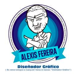 alexisfere