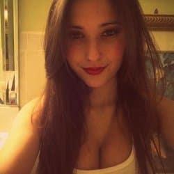 rebecca_stott