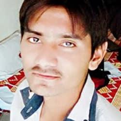 zeshanbhati
