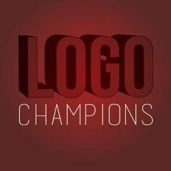 logochampions