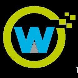 webnets