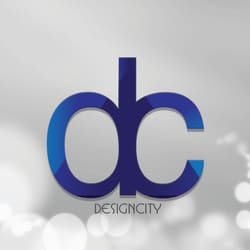 designcity1