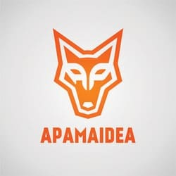 apamaidea