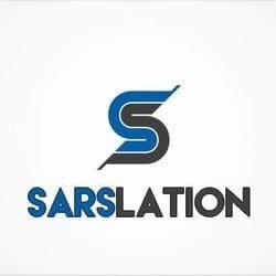 sarslation