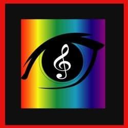 spectrumusictv