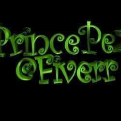 princepezz