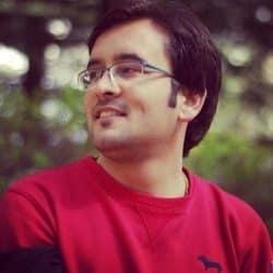 neerajdhiman85