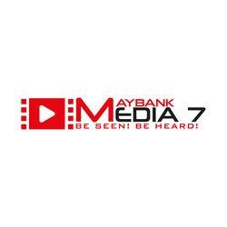 maybankmedia7