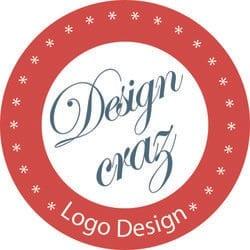 design_craz
