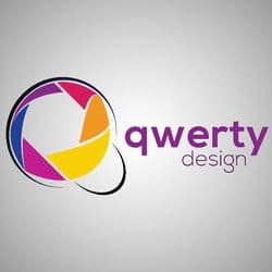 qwerty_design