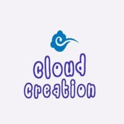 cloud_creations