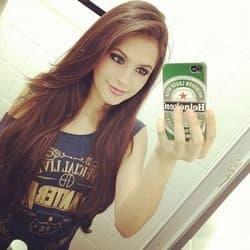 angela_kaylie