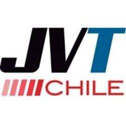 jvtgroup
