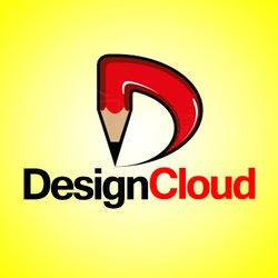 design_cloud