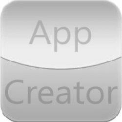 app_creator