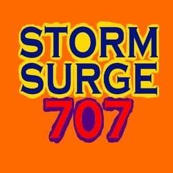 stormsurge77