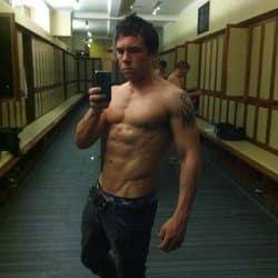 fitnessanddiet