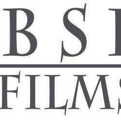 bsifilm