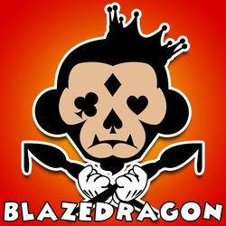 dragonblaze