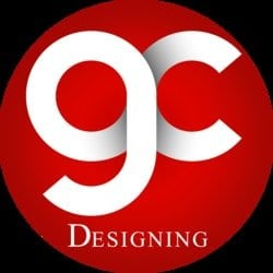 gc_design_codin