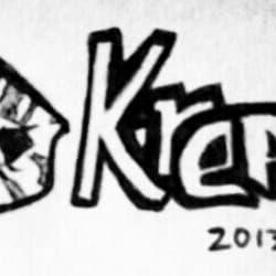 krmko2014