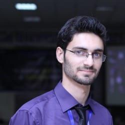 muhammad_majid