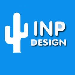 inpdesign