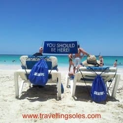 travellingsoles